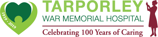 Celebrating 100 Years Of Caring